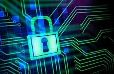 Luật An ninh mạng góp phần tạo môi trường kinh doanh lành mạnh