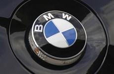 Nhà chế tạo ôtô BMW khẳng định sẽ bám trụ thị trường Anh