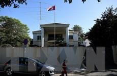 Malaysia sẵn sàng bình thường hóa quan hệ với Triều Tiên