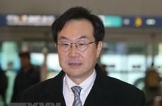 Cựu đặc phái viên Mỹ: Mỹ-Triều khó đạt được thỏa thuận trên thực tế