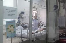 TP.HCM: Thêm một trường hợp tử vong do nhiễm cúm A/H1N1