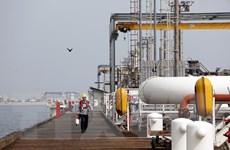 Mỹ đe dọa trừng phạt các nước nhập khẩu dầu mỏ của Iran