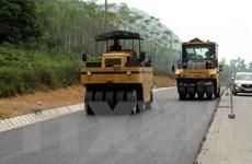 Trình kết quả sơ tuyển nhà đầu tư dự án cao tốc Mỹ Thuận-Cần Thơ