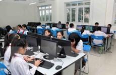 Hà Nội: Học phí trường công lập tăng cao nhất 45.000 đồng mỗi tháng