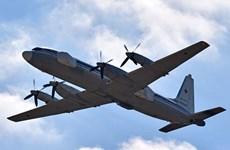 Nga phát triển máy bay tác chiến vô hiệu hóa vệ tinh đối phương
