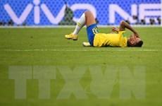 World Cup 2018: Bóng đá Nam Mỹ - Bao giờ mới có ngày mai?