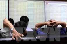 Chứng khoán 9/7: Dòng tiền yếu tạo lực cản thị trường tăng điểm