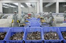 Cuộc chiến thương mại Mỹ-Trung: Nông nghiệp Việt chịu tác động gì?