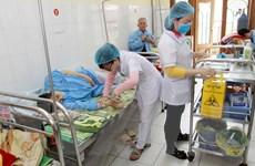 Điều chỉnh theo Thông tư 15: Lo lắng khi giá dịch vụ y tế giảm