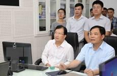 Phó Thủ tướng: Đảm bảo an toàn về người và tài sản trong mùa mưa lũ