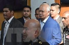 Cựu Thủ tướng Malaysia rút đơn kiện các quan chức điều tra 1MDB