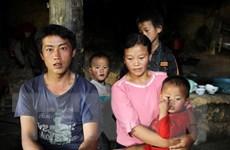 Xuất cảnh trái phép đi làm thuê: Nỗi buồn đìu hiu chốn quê nghèo