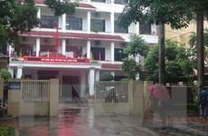 Lạng Sơn: Chưa phát hiện sai phạm trong chấm thi THPT quốc gia