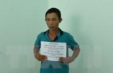 Lạng Sơn: Bố mang con đẻ qua biên giới bán với giá 10 triệu đồng