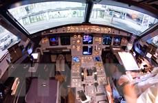 Châu Âu yêu cầu giám định sức khỏe tâm thần của các phi công