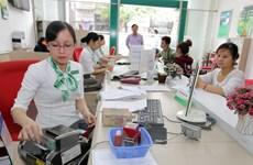 Doanh nghiệp nhỏ và vừa vẫn khó tiếp cận vốn ngân hàng