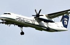 Các nhà điều tra Mỹ đã tìm thấy hộp đen của máy bay bị đánh cắp