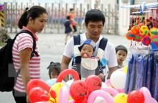 EIU ghi nhận sự cải thiện chất lượng sống tại các đô thị lớn Việt Nam