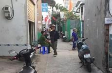 Đồng Nai: Hai ''hiệp sỹ'' bị đâm trọng thương khi truy bắt trộm