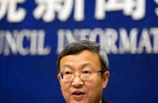 Mỹ và Trung Quốc bắt đầu đàm phán về vấn đề thương mại