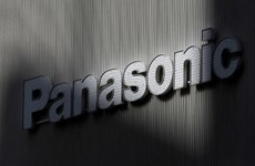Tập đoàn chế tạo điện tử Panasonic quyết định chuyển trụ sở khỏi Anh