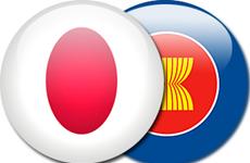 ASEAN tìm kiếm đối tác với các doanh nghiệp nhỏ và vừa của Nhật Bản