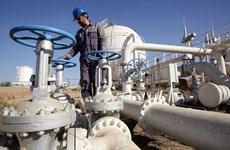 Xuất khẩu dầu mỏ của Iraq trong tháng 8 đạt mức cao kỷ lục