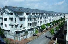 Thị trường bất động sản Hà Nội trước chu kỳ khủng hoảng