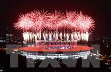 ASIAD 2018 - Khép lại một kỳ đại hội nhiều dấu ấn của thể thao châu Á
