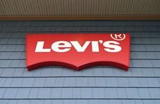 Levi's tham gia chiến dịch vận động kiểm soát súng đạn tại Mỹ