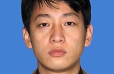 Mỹ cáo buộc tin tặc Triều Tiên gây ra hàng loạt vụ tấn công mạng