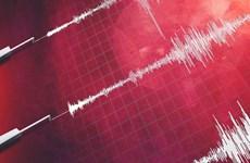Xảy ra động đất mạnh 8,1 độ Richter gần thủ đô của Fiji
