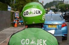 Go-Jek gọi vốn thêm 2 tỷ USD để mở rộng hoạt động tại Đông Nam Á
