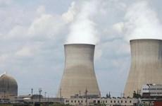 Trung Quốc lấy ý kiến người dân về dự thảo luật năng lượng hạt nhân