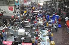 ADB hạ dự báo tăng tưởng kinh tế năm 2019 của các nước châu Á