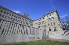 Mỹ, Nhật Bản và EU ra tuyên bố chung đề xuất cải cách WTO