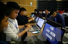 Hơn 71% máy tính và thiết bị di động tại Việt Nam nhiễm mã độc