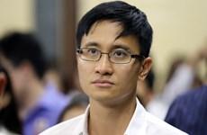Vụ án Trương Hồ Phương Nga: Thu hồi 2,5 tỷ đồng từ ông Cao Toàn Mỹ