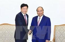 Tạo mọi điều kiện để nhà đầu tư nước ngoài thành công tại Việt Nam