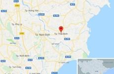 Vụ nữ sinh ở Thái Bình bị xâm hại tình dục: Khởi tố thêm hai bị can