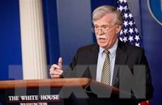Mỹ lần đầu công bố chiến lược chống khủng bố kể từ năm 2011