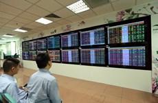Chứng khoán 8-12/10: Nhịp tích lũy liệu có giúp ổn định giá cổ phiếu?