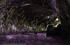 Hoàn thiện hồ sơ trình UNESCO về Công viên địa chất Đắk Nông