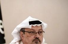 Quốc hội Mỹ khó thông qua các thỏa thuận bán vũ khí cho Saudi Arabia