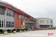 Hà Tĩnh: Đánh nhân viên, Giám đốc Trung tâm Văn hóa bị cách chức