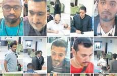 Tổng thống Pháp: Vụ nhà báo Khashoggi mất tích là 'rất nghiêm trọng'