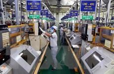 Moody's: Kinh tế Việt Nam sẽ tăng tốc với triển vọng lạc quan