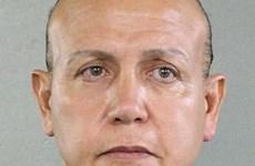 Xác định danh tính nghi can gửi bom tới các chính khách Mỹ