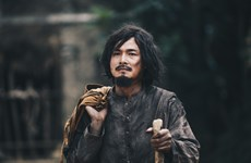 Người bất tử: Phép thử cho công thức làm phim ''bom tấn Việt''