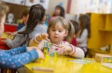 UNICEF cảnh báo thực trạng bất bình đẳng về giáo dục ở nước giàu